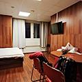 omena hotel yrjonkatu-4.jpg