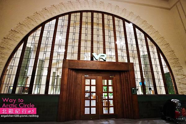 中央車站VR辦公室-1.jpg