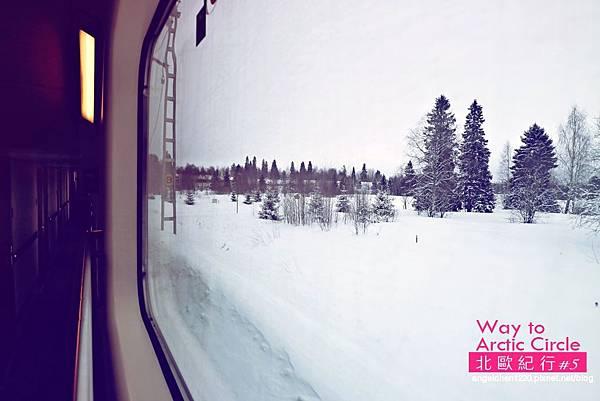 北極特快車-18.jpg