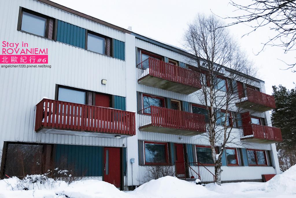 Borealis guesthouse-1.jpg