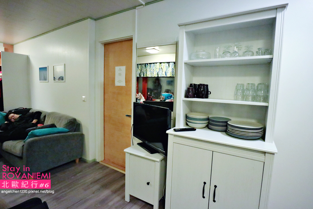 Borealis guesthouse-8.jpg