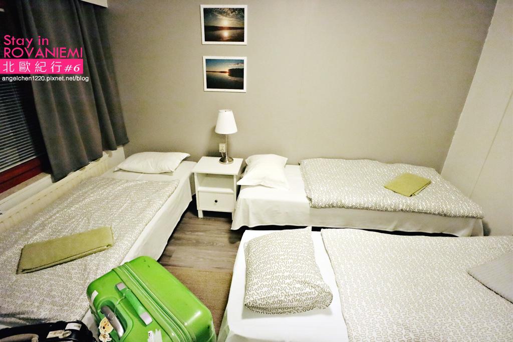 Borealis guesthouse-9.jpg