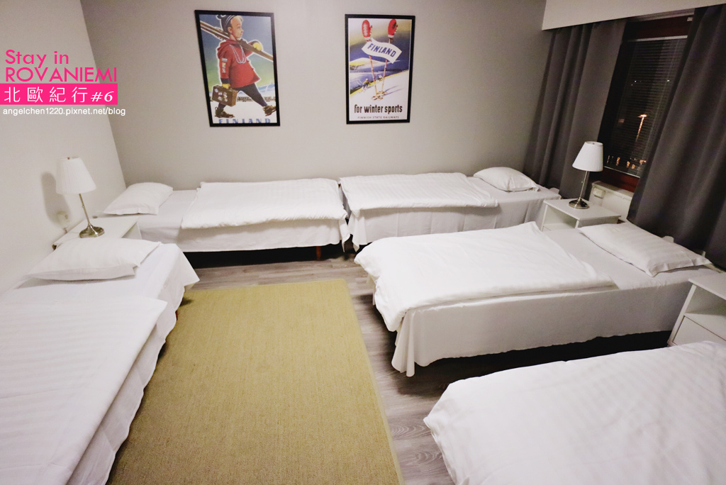 Borealis guesthouse-10.jpg