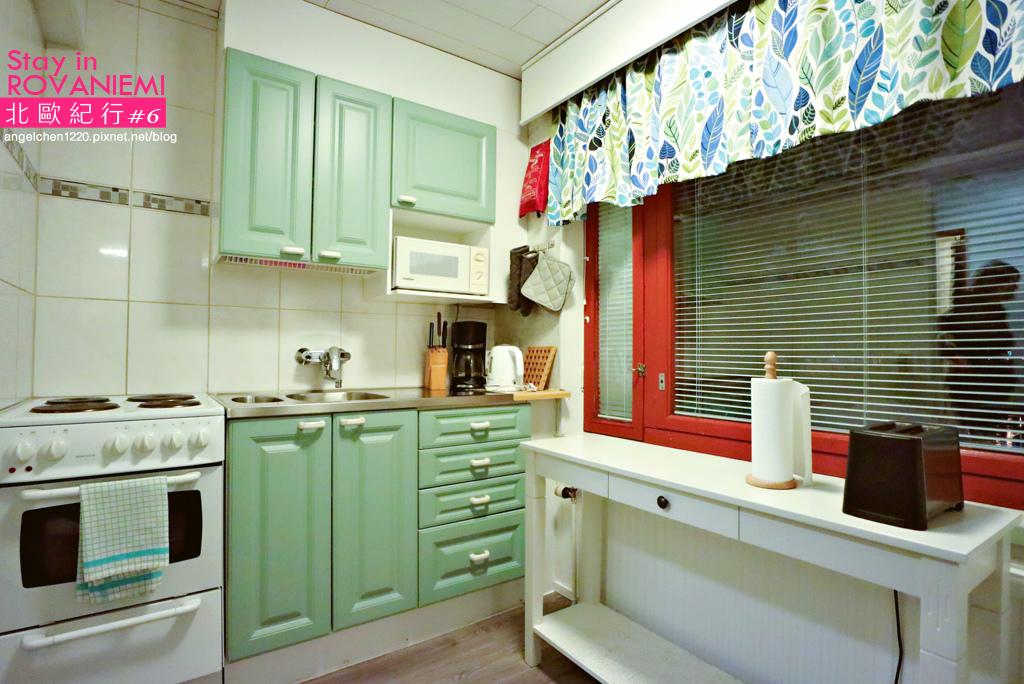 Borealis guesthouse-11.jpg
