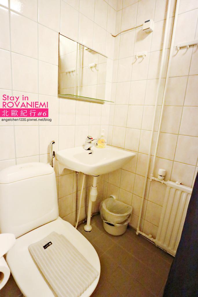Borealis guesthouse-16.jpg