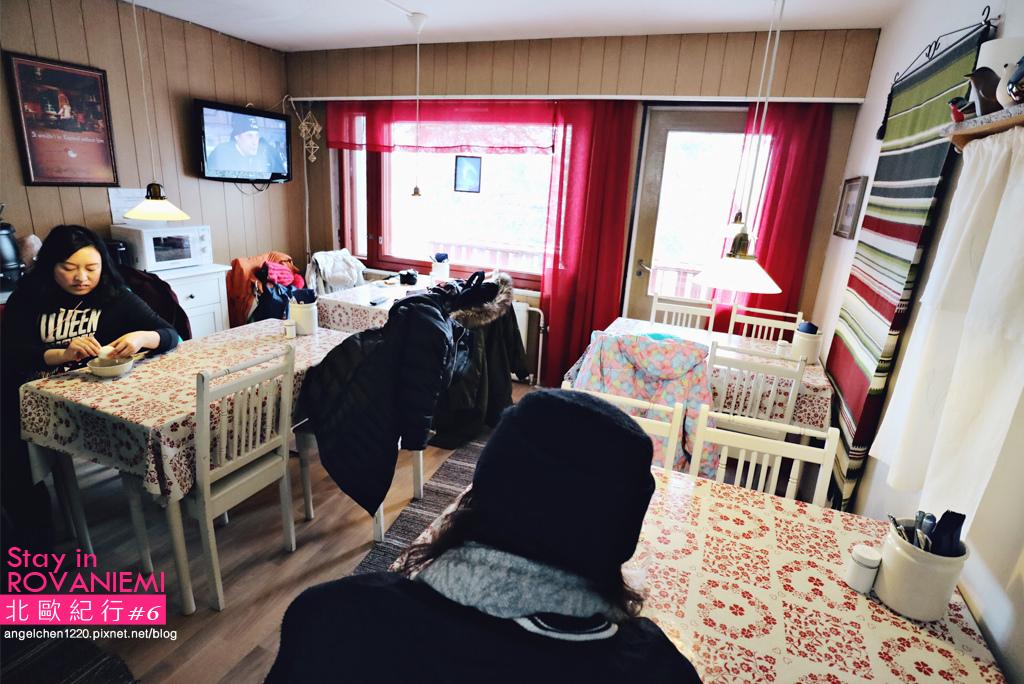 Borealis guesthouse-19.jpg