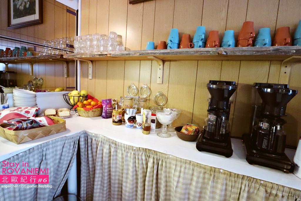 Borealis guesthouse-20.jpg