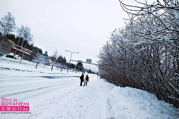羅凡尼米街景-1.jpg