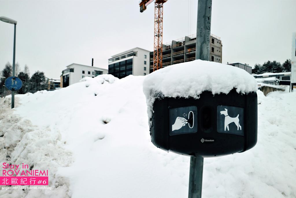 羅凡尼米街景-2.jpg