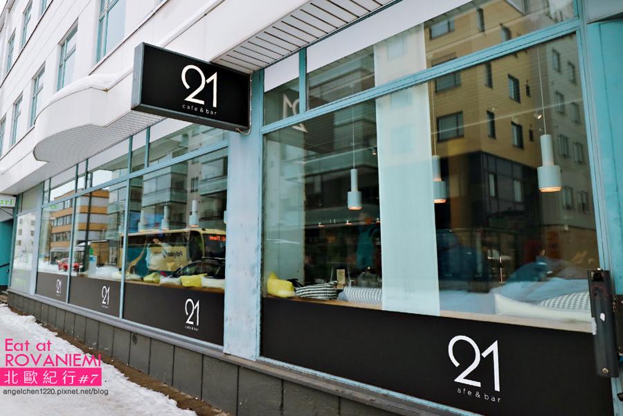 cafe&bar 21-1.jpg