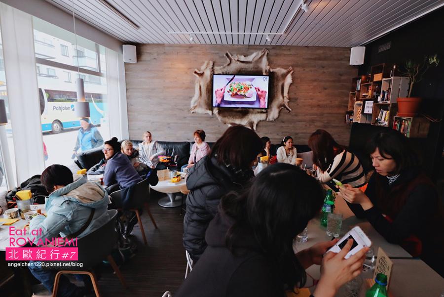 cafe&bar 21-3.jpg