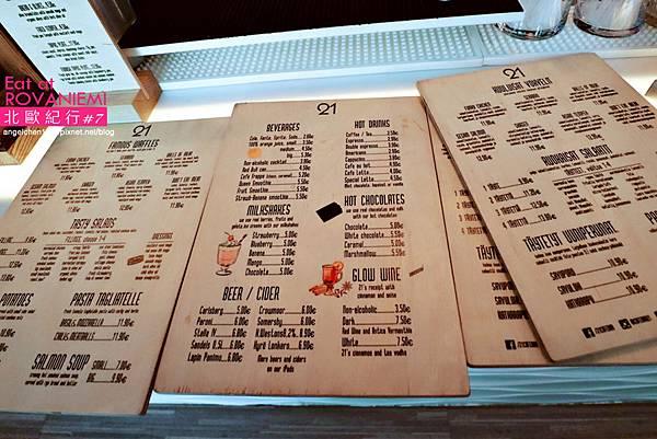 cafe&bar 21-7.jpg