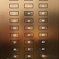 位在50樓的世界所有早餐.jpg