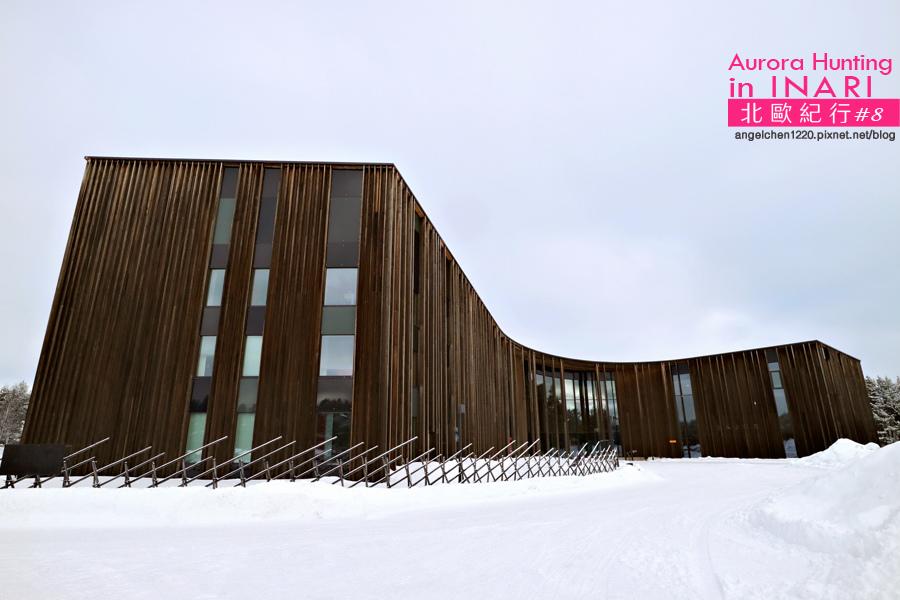 薩米文化展示館-1.jpg