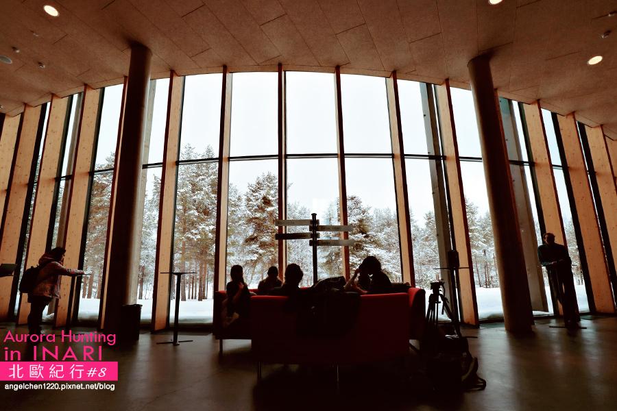 薩米文化展示館-3.jpg
