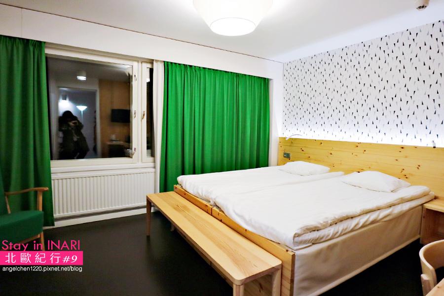 Hotel Kultahovi-5.jpg