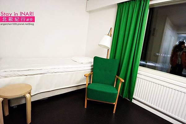 Hotel Kultahovi-7.jpg