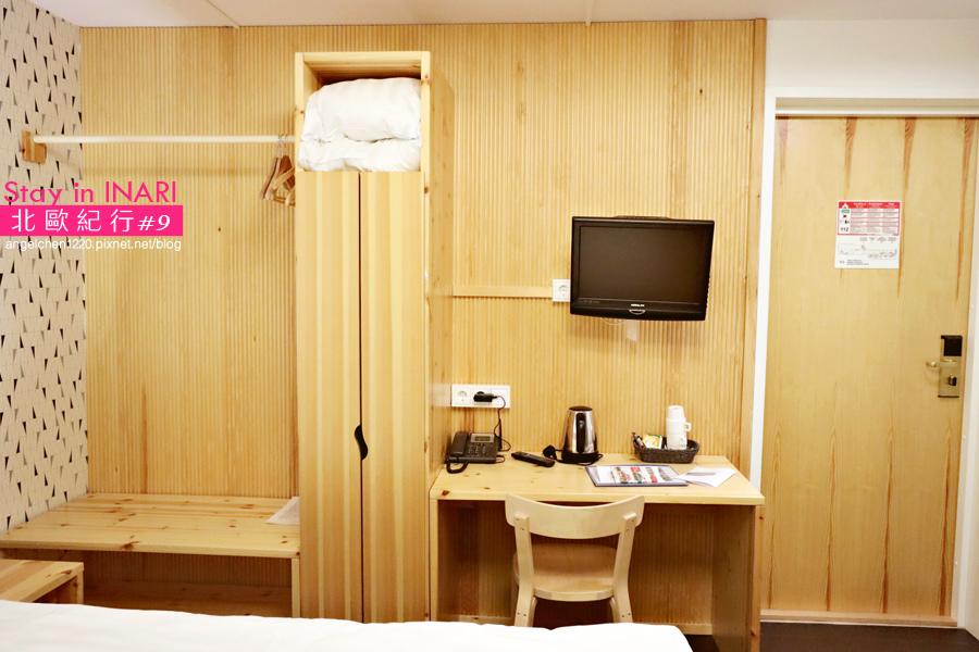 Hotel Kultahovi-8.jpg