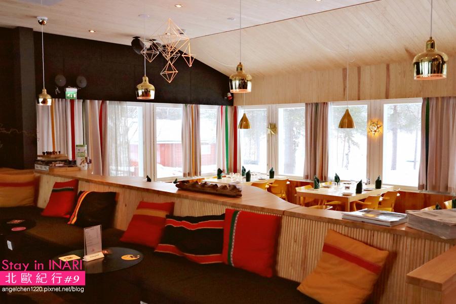 Hotel Kultahovi-16.jpg