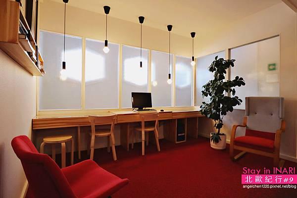 Hotel Kultahovi-24.jpg