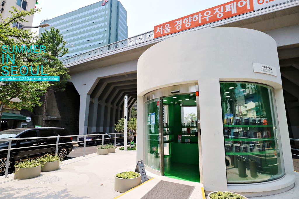 首爾路-4.jpg