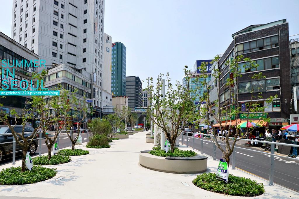 首爾路-1.jpg