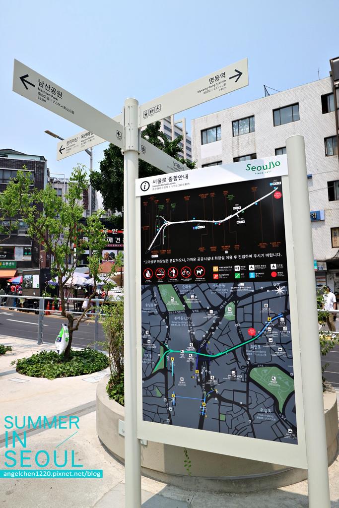 首爾路-2.jpg