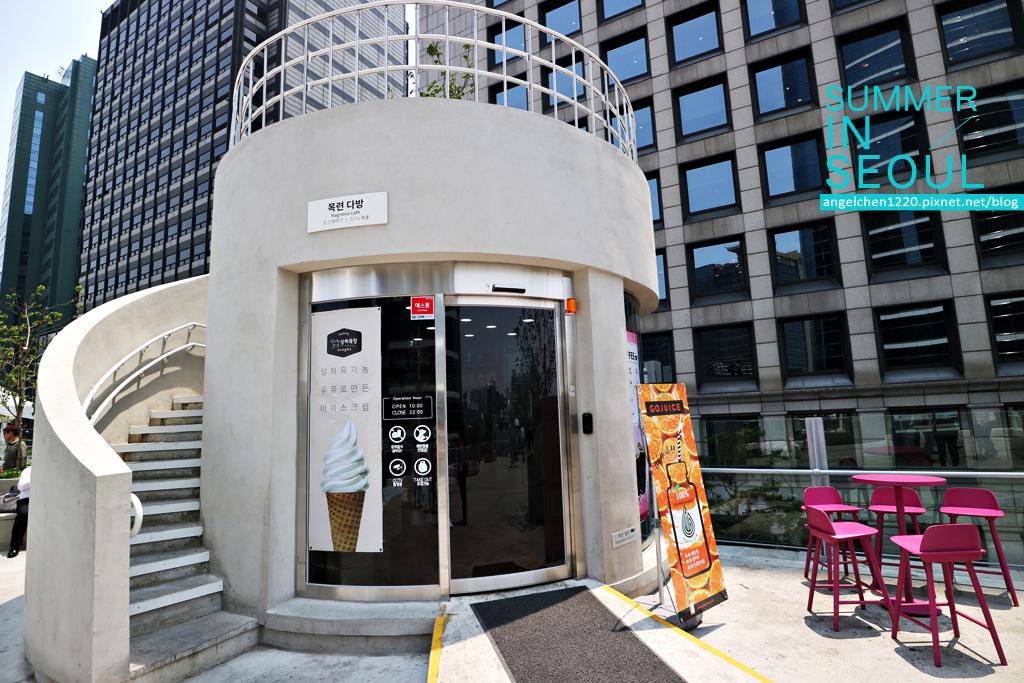 首爾路-11.jpg