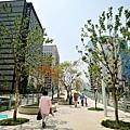 首爾路-7.jpg
