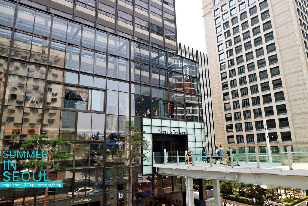 首爾路-10.jpg