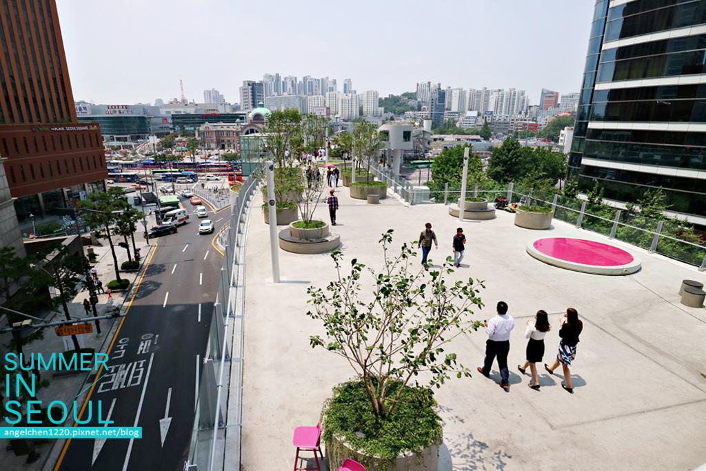 首爾路-12.jpg