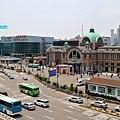 首爾路-18.jpg