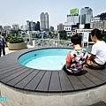 首爾路-16.jpg