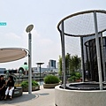 首爾路-19.jpg