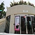 首爾路-30.jpg