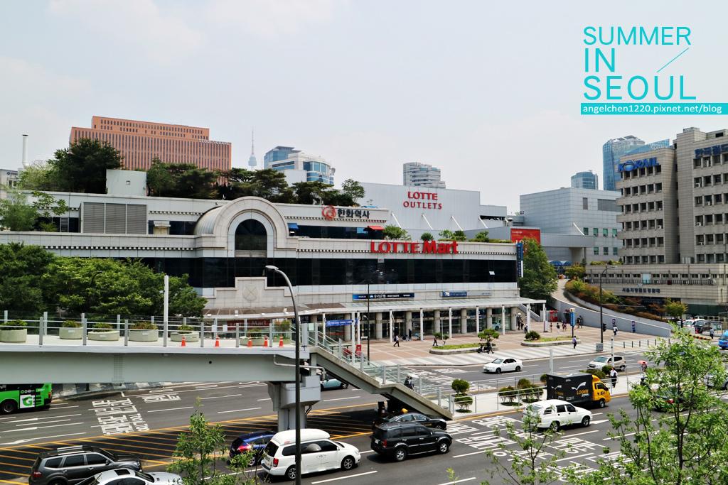 首爾路-31.jpg