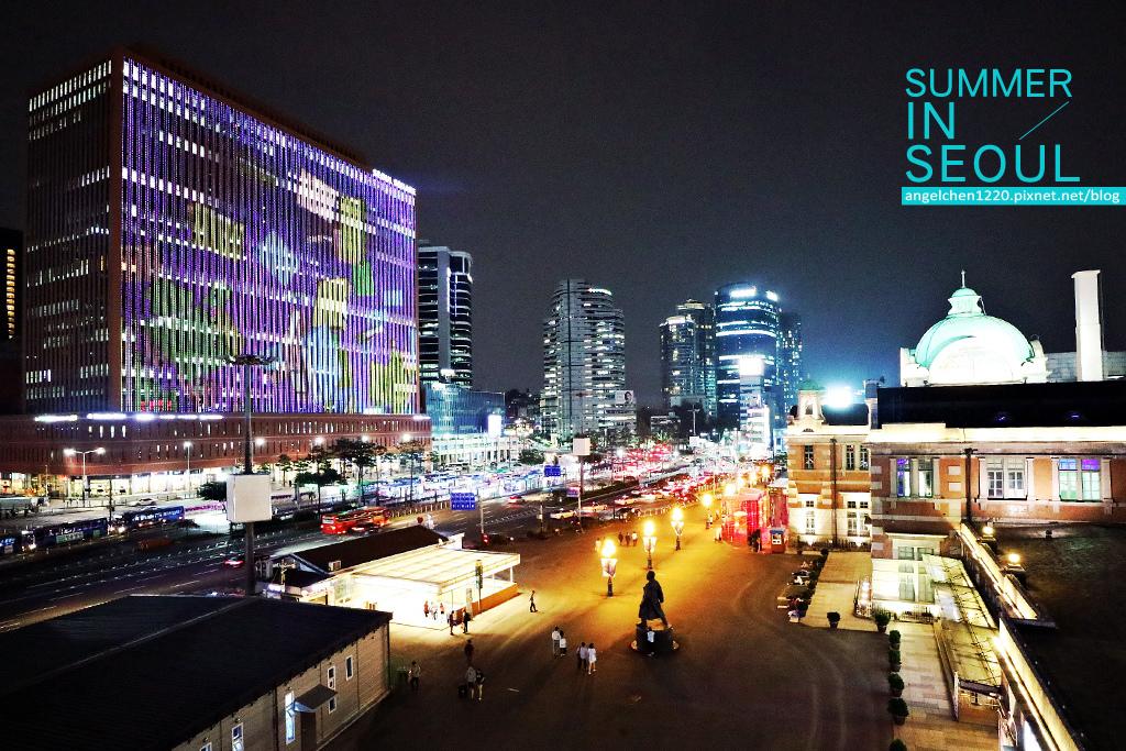 首爾路-38.jpg