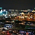 首爾路-41.jpg