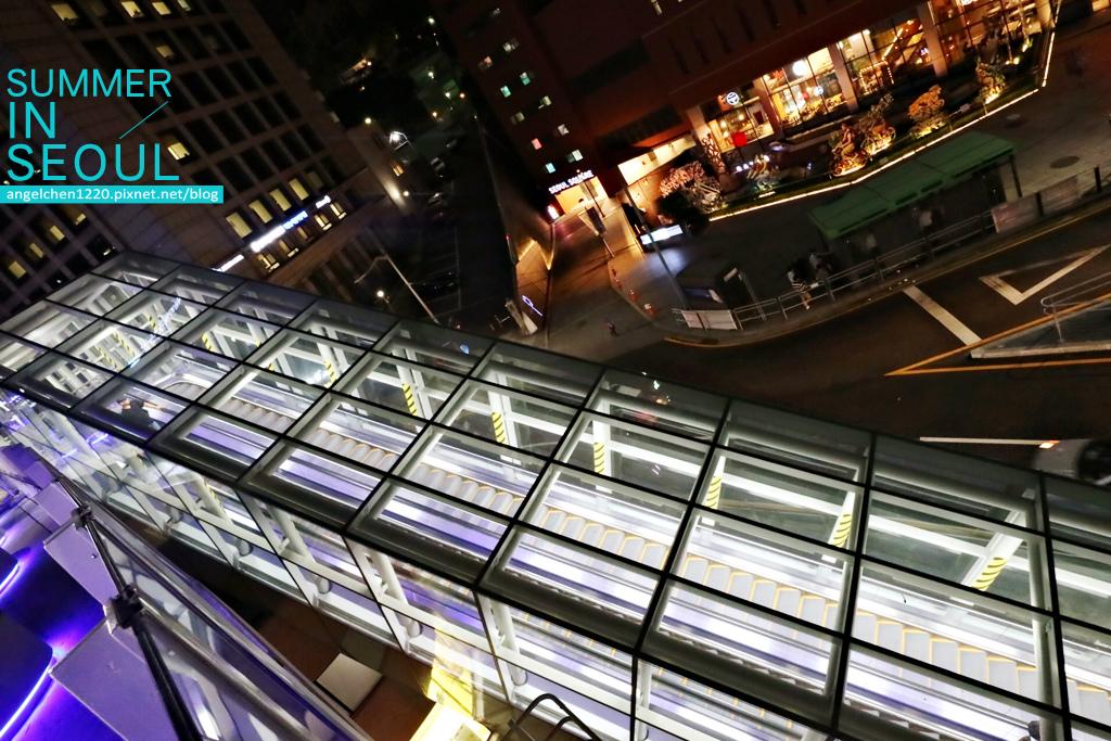 首爾路-40.jpg