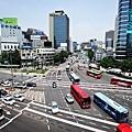 首爾路-44.jpg