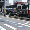 會賢站3號出口.jpg