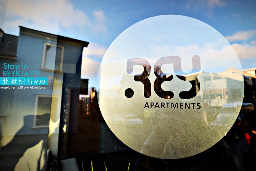 REY Apartment-2.jpg