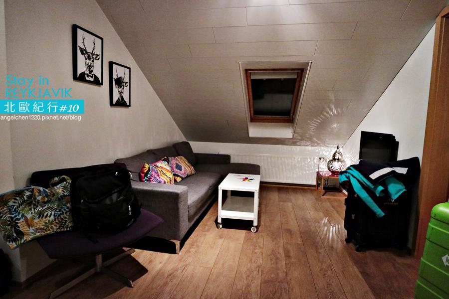 REY Apartment-10.jpg