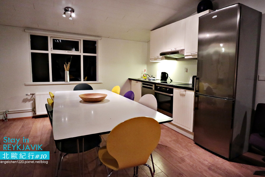 REY Apartment-9.jpg