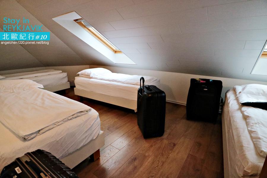 REY Apartment-18.jpg