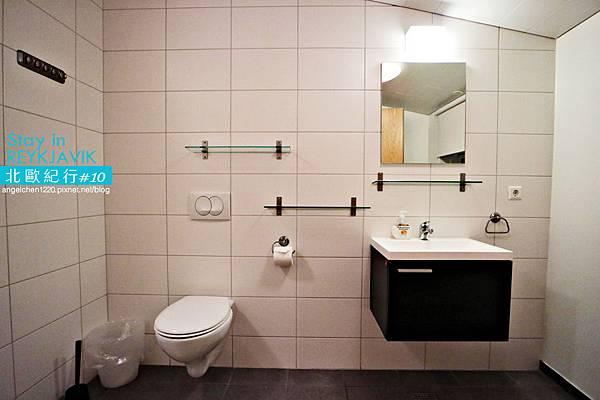 REY Apartment-22.jpg