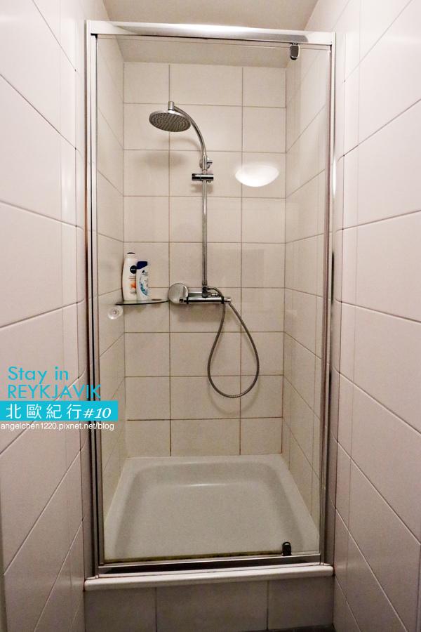 REY Apartment-23.jpg