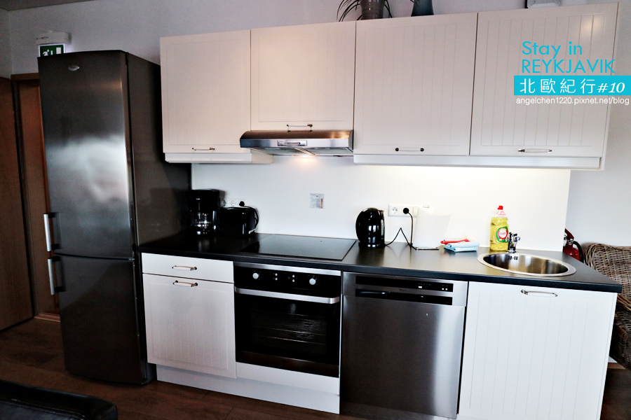 REY Apartment-26.jpg