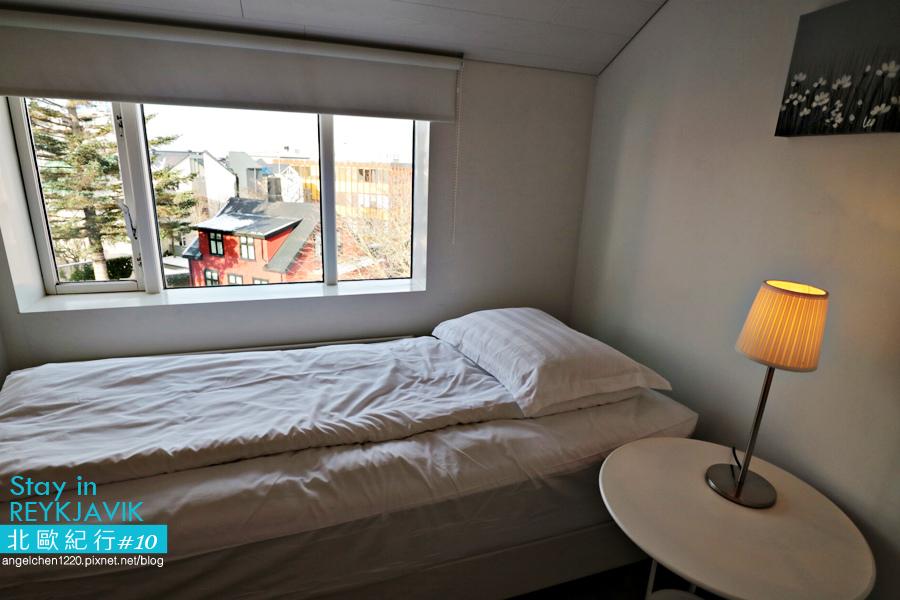 REY Apartment-28.jpg