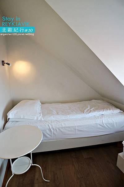REY Apartment-29.jpg